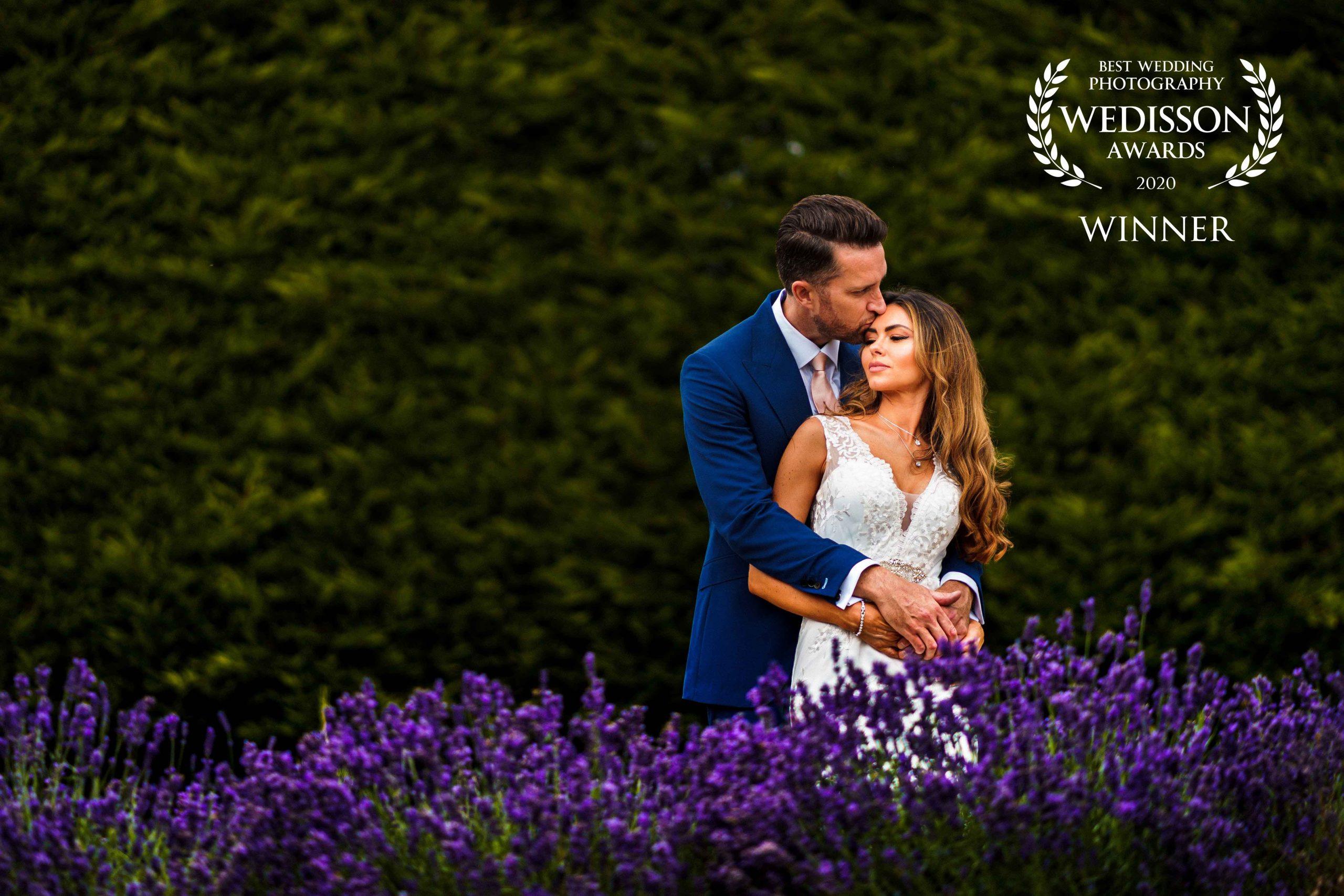 Madison Picture Cheshire wedding photography